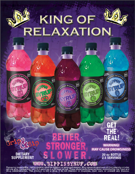 anti energy drinks relaxation in a can essay Relaxation drinks, are these anti-energy drinks safe for you it is the perfect lifestyle beverage for those who can appreciate extreme relaxation.